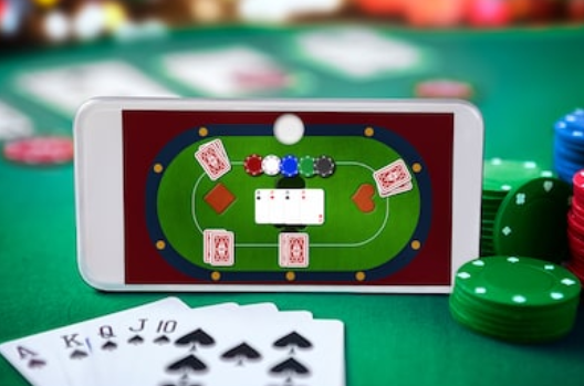 Исходники на андроид игровые автоматы карта паук пасьянс 2 масти играть бесплатно 2 масти онлайн бесплатно